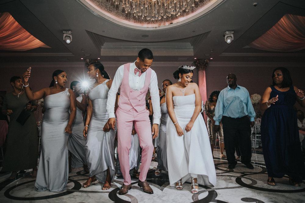New-Jersey-Wedding-Photographer-Jenna-Lynn-Photography-TheWaterFall-Wedding-Reception-136.jpg