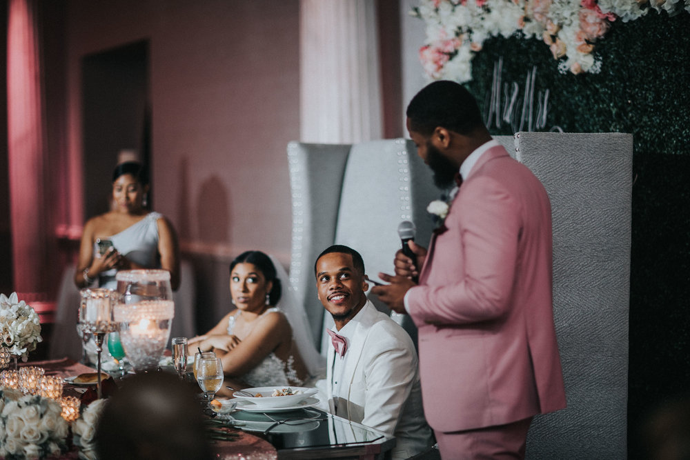 New-Jersey-Wedding-Photographer-Jenna-Lynn-Photography-TheWaterFall-Wedding-Reception-138.jpg