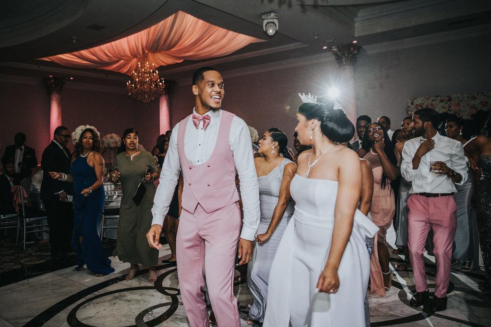 New-Jersey-Wedding-Photographer-Jenna-Lynn-Photography-TheWaterFall-Wedding-Reception-139.jpg