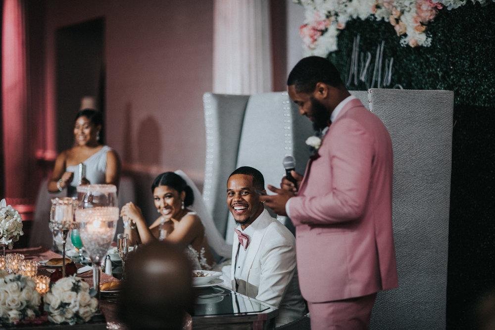 New-Jersey-Wedding-Photographer-Jenna-Lynn-Photography-TheWaterFall-Wedding-Reception-140.jpg