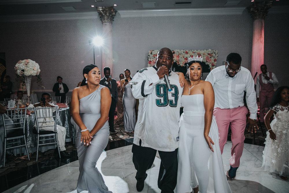 New-Jersey-Wedding-Photographer-Jenna-Lynn-Photography-TheWaterFall-Wedding-Reception-130.jpg