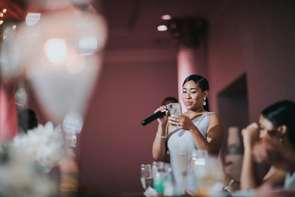 New-Jersey-Wedding-Photographer-Jenna-Lynn-Photography-TheWaterFall-Wedding-Reception-148.jpg