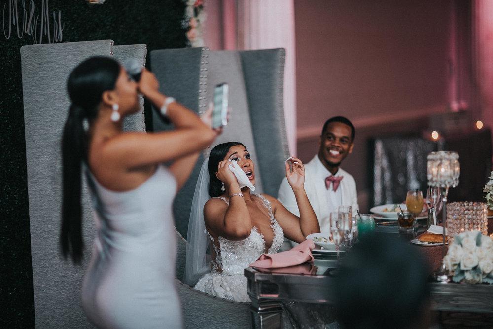 New-Jersey-Wedding-Photographer-Jenna-Lynn-Photography-TheWaterFall-Wedding-Reception-150.jpg
