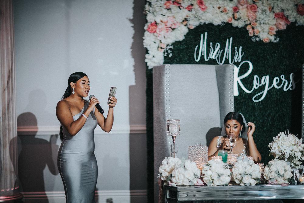 New-Jersey-Wedding-Photographer-Jenna-Lynn-Photography-TheWaterFall-Wedding-Reception-151.jpg