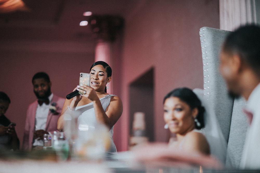 New-Jersey-Wedding-Photographer-Jenna-Lynn-Photography-TheWaterFall-Wedding-Reception-153.jpg