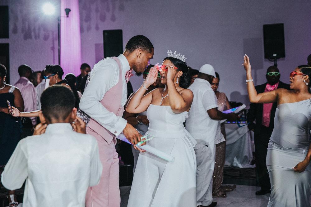 New-Jersey-Wedding-Photographer-Jenna-Lynn-Photography-TheWaterFall-Wedding-Reception-157.jpg
