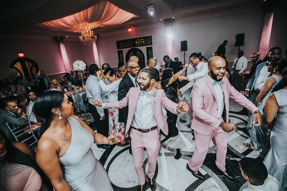 New-Jersey-Wedding-Photographer-Jenna-Lynn-Photography-TheWaterFall-Wedding-Reception-169.jpg