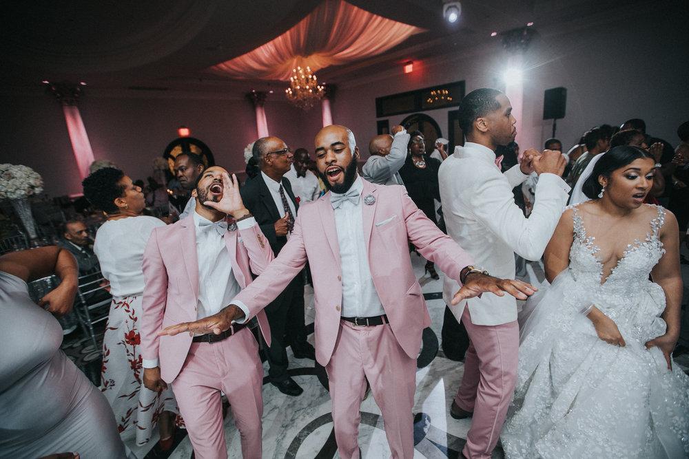New-Jersey-Wedding-Photographer-Jenna-Lynn-Photography-TheWaterFall-Wedding-Reception-173.jpg