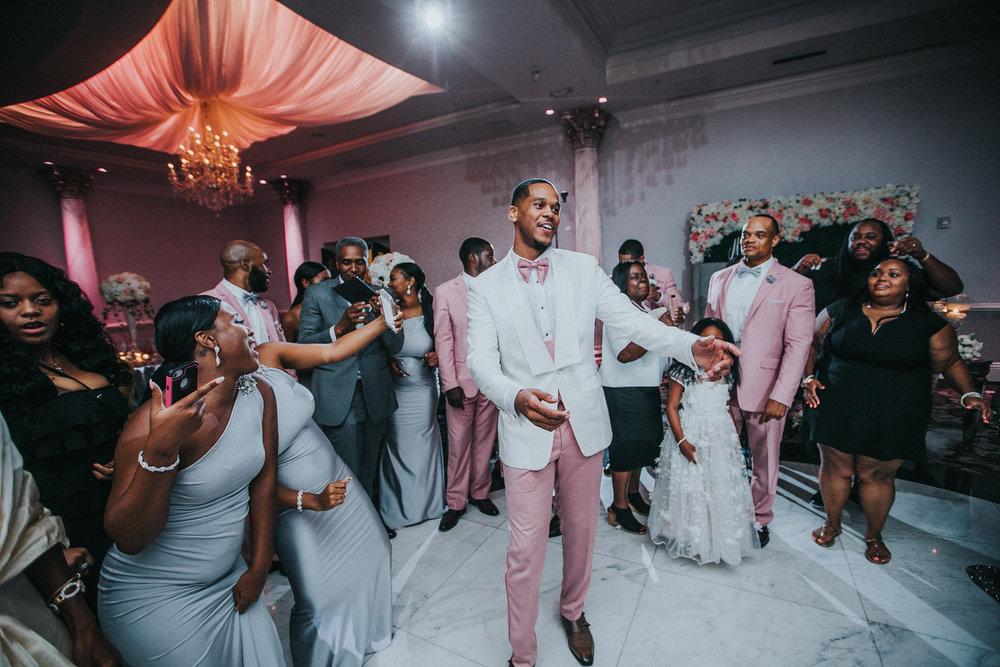 New-Jersey-Wedding-Photographer-Jenna-Lynn-Photography-TheWaterFall-Wedding-Reception-188.jpg