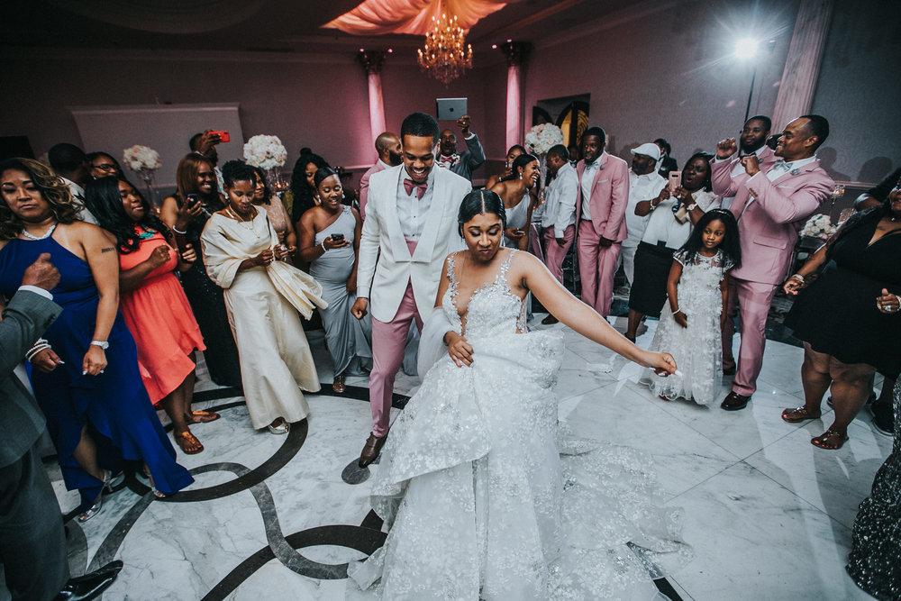 New-Jersey-Wedding-Photographer-Jenna-Lynn-Photography-TheWaterFall-Wedding-Reception-192.jpg