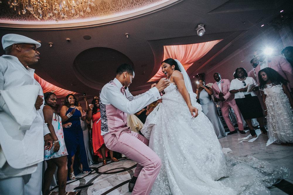 New-Jersey-Wedding-Photographer-Jenna-Lynn-Photography-TheWaterFall-Wedding-Reception-198.jpg