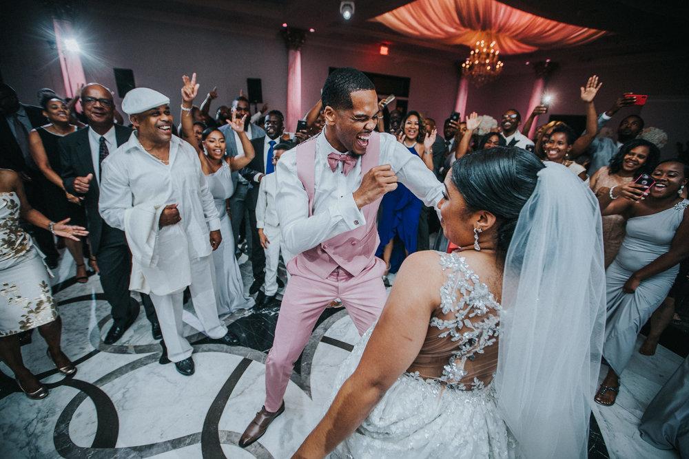 New-Jersey-Wedding-Photographer-Jenna-Lynn-Photography-TheWaterFall-Wedding-Reception-199.jpg