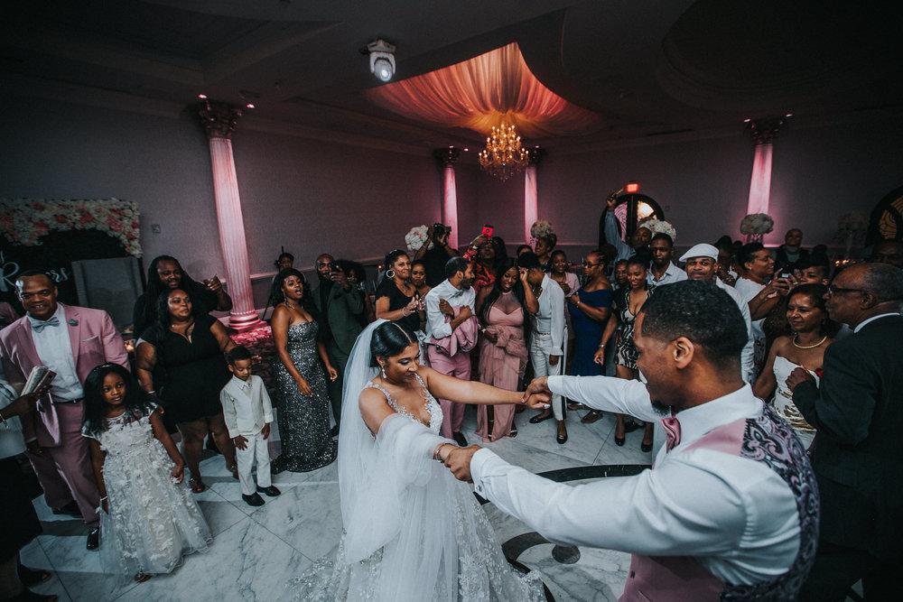 New-Jersey-Wedding-Photographer-Jenna-Lynn-Photography-TheWaterFall-Wedding-Reception-203.jpg