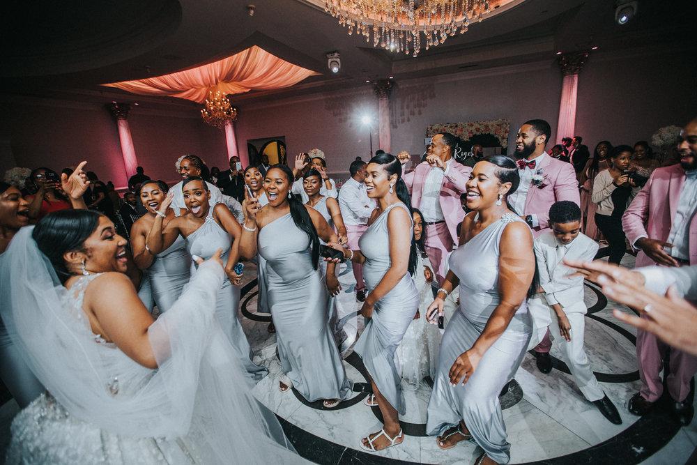 New-Jersey-Wedding-Photographer-Jenna-Lynn-Photography-TheWaterFall-Wedding-Reception-207.jpg