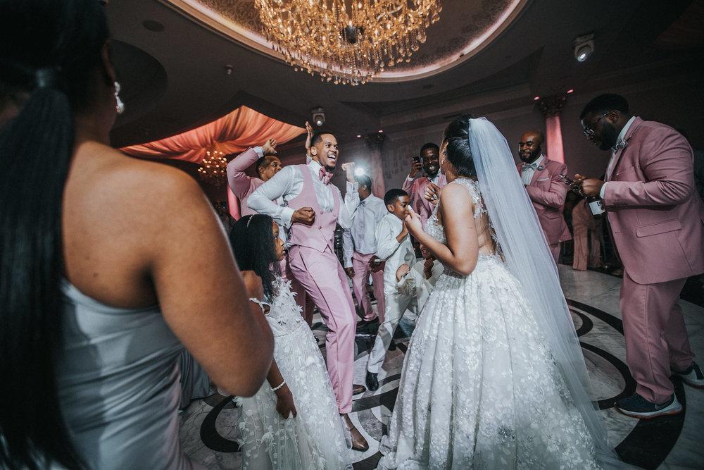 New-Jersey-Wedding-Photographer-Jenna-Lynn-Photography-TheWaterFall-Wedding-Reception-216.jpg