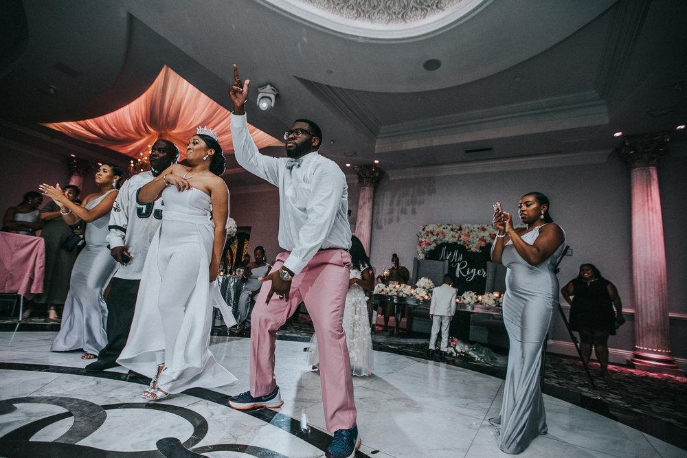 New-Jersey-Wedding-Photographer-Jenna-Lynn-Photography-TheWaterFall-Wedding-Reception-227.jpg
