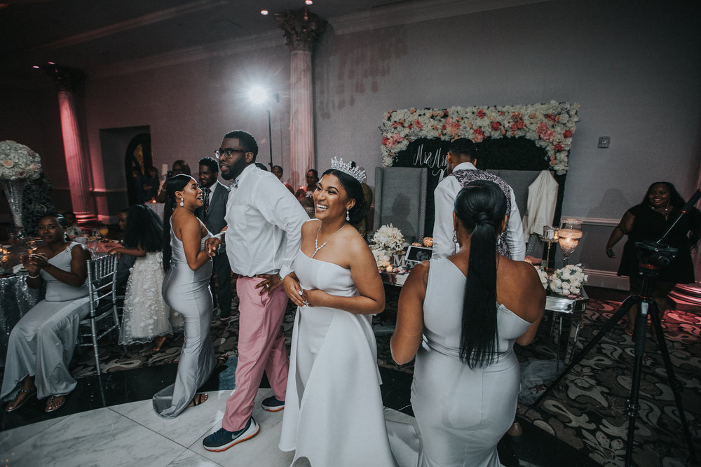 New-Jersey-Wedding-Photographer-Jenna-Lynn-Photography-TheWaterFall-Wedding-Reception-230.jpg