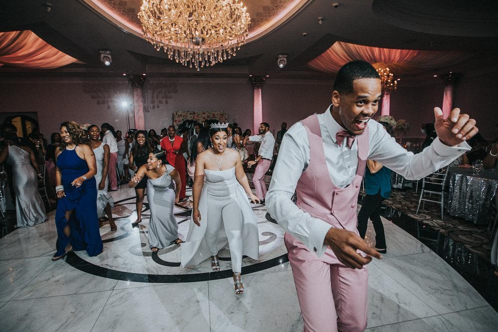 New-Jersey-Wedding-Photographer-Jenna-Lynn-Photography-TheWaterFall-Wedding-Reception-235.jpg