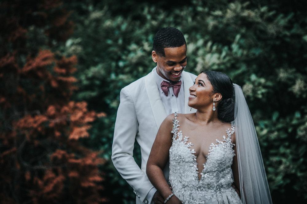 New-Jersey-Wedding-Photographer-Jenna-Lynn-Photography-TheWaterFall-Wedding-Bride&Groom-47.jpg