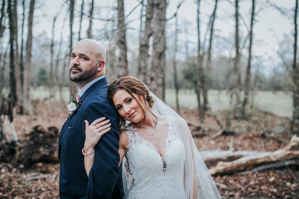 New-Jersey-Wedding-Photographer-JennaLynnPhotography-Grove-at-Centerton-Wedding-Cait&BobPreview-7.jpg