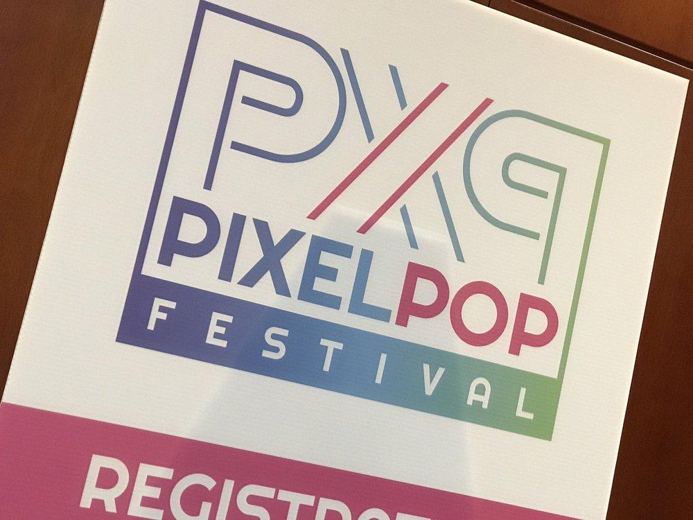 pxp12.JPG