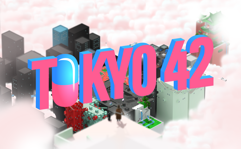 Tokyo42_Cover.png