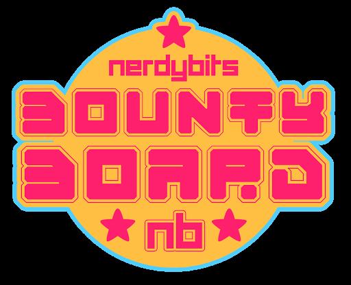 bountyboard-logo.png
