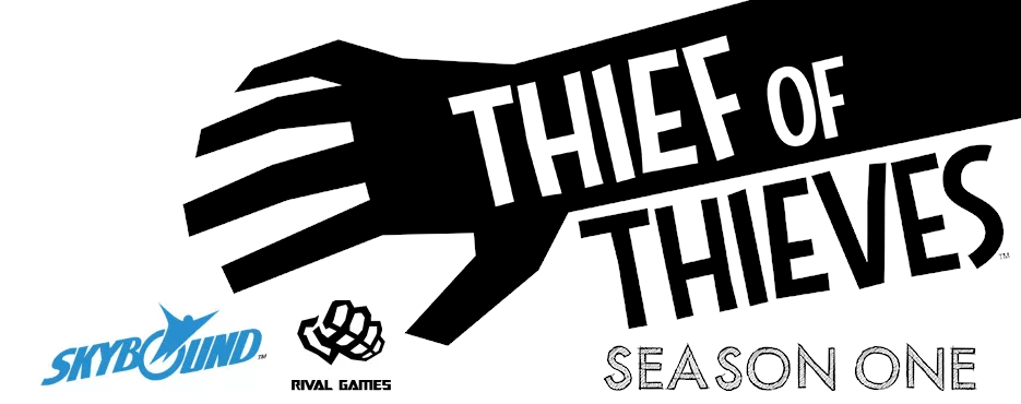 Thief-LOGO.png