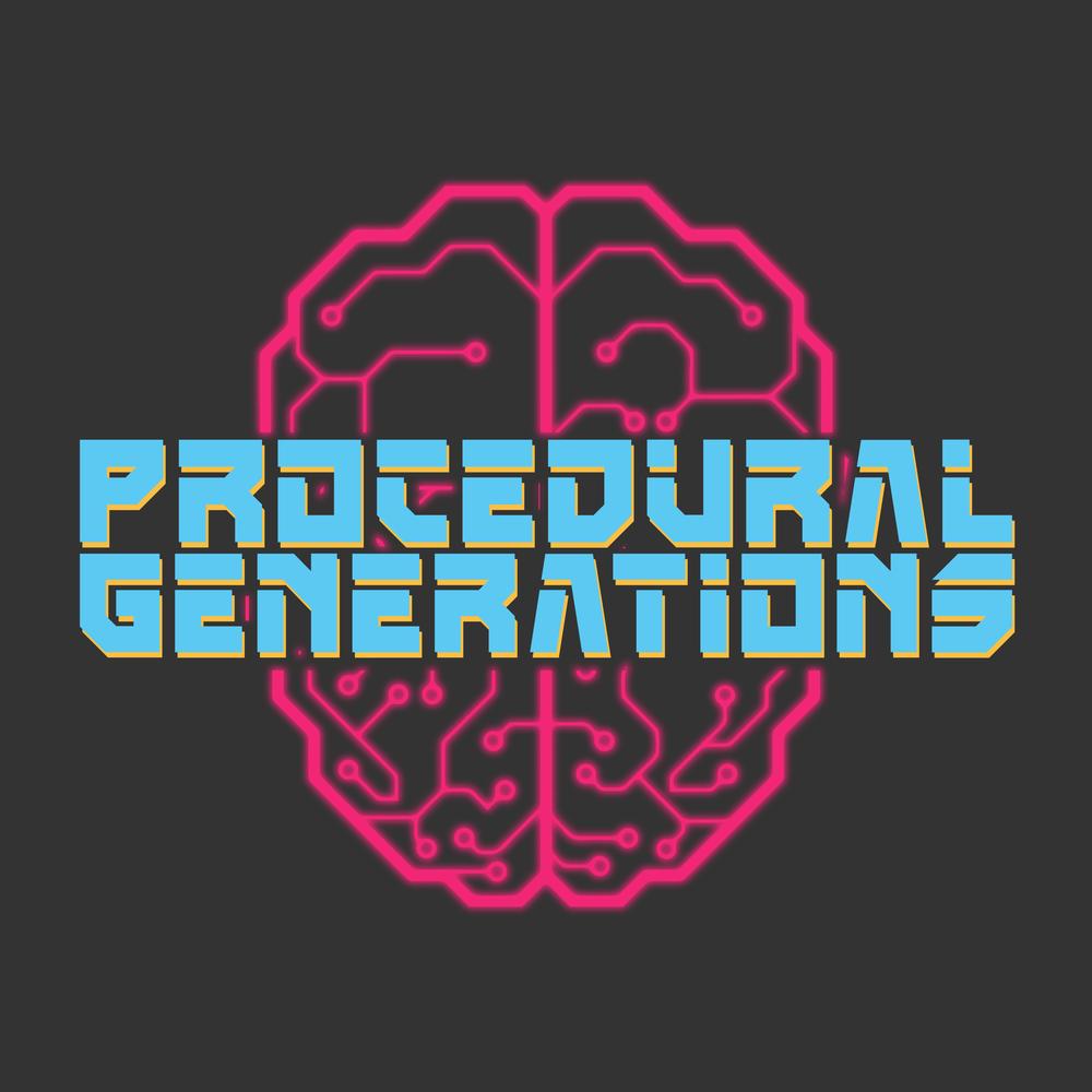ProceduralGenerations.png