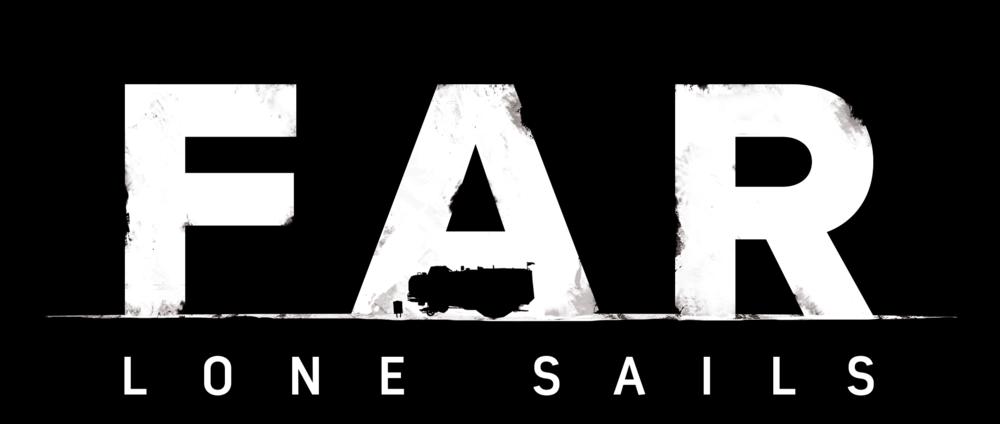 FarLoneSails.png