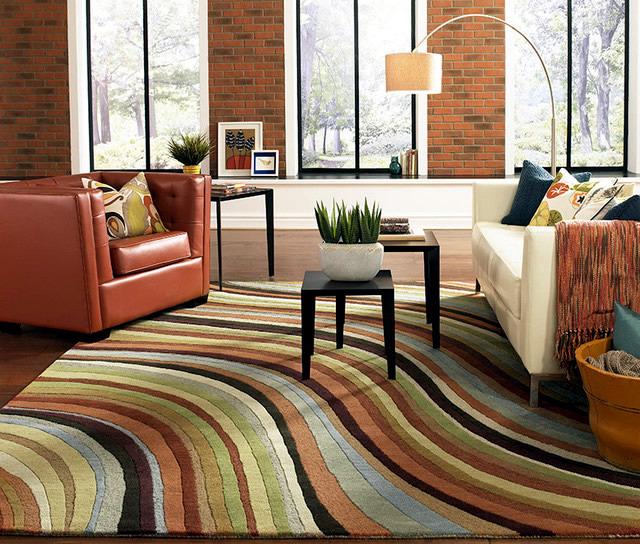 Carpet Living Room Curtains Soft Furnishings Powerbuilder
