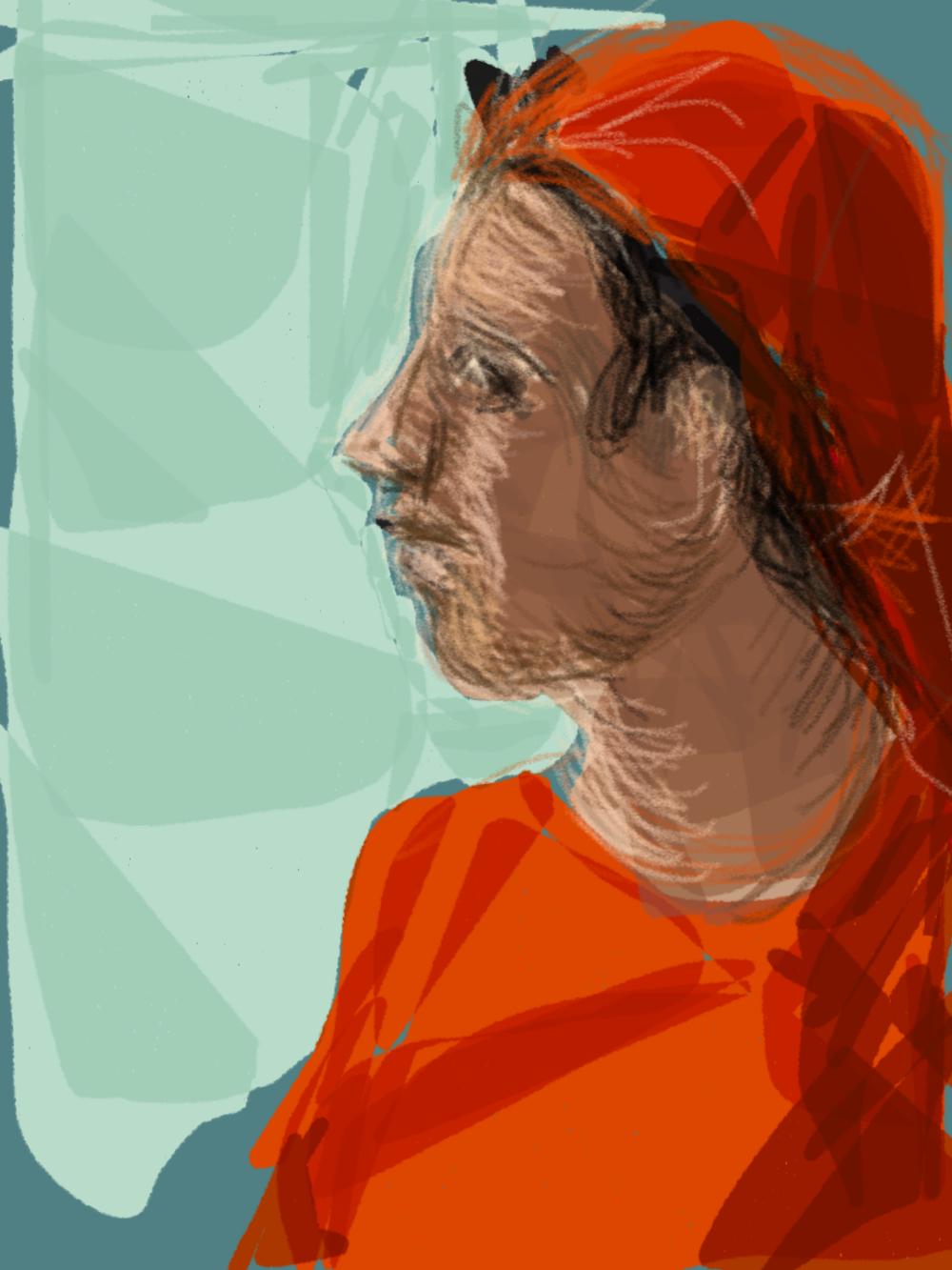 Caltrain Sketches - 3.png