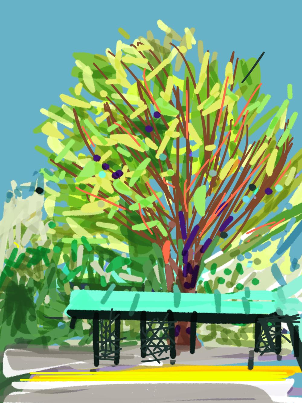 Caltrain Sketches - 1.png