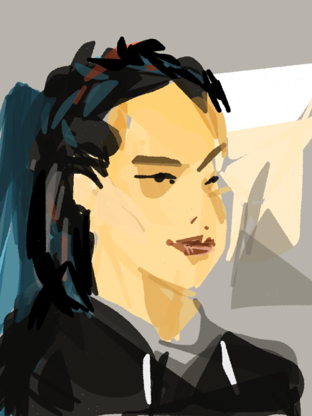 Caltrain Sketches - 16.png