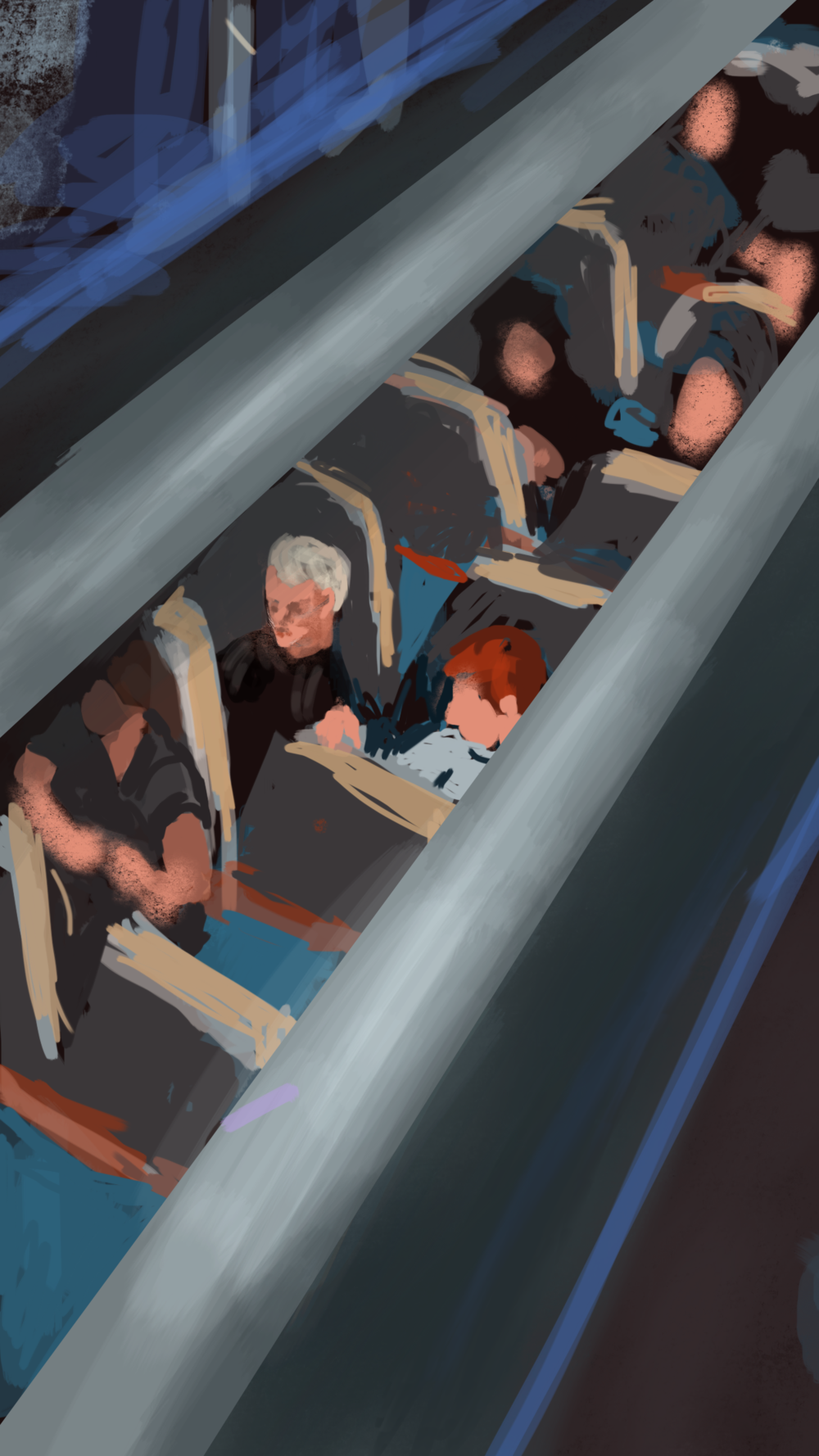 From above l.png