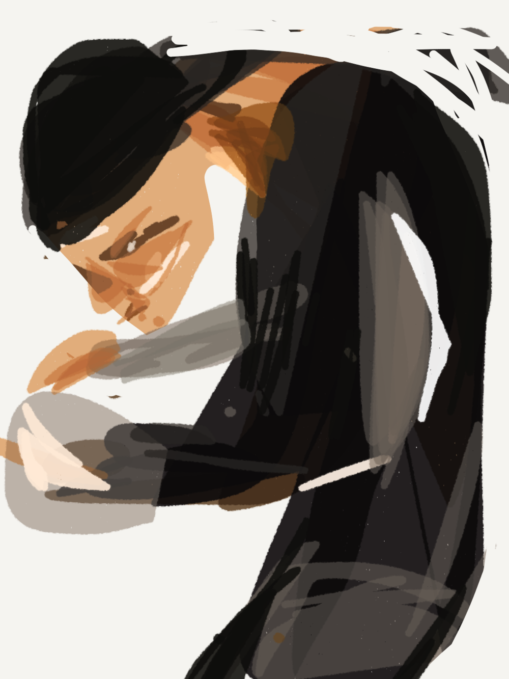 Caltrain Sketches - 36.png