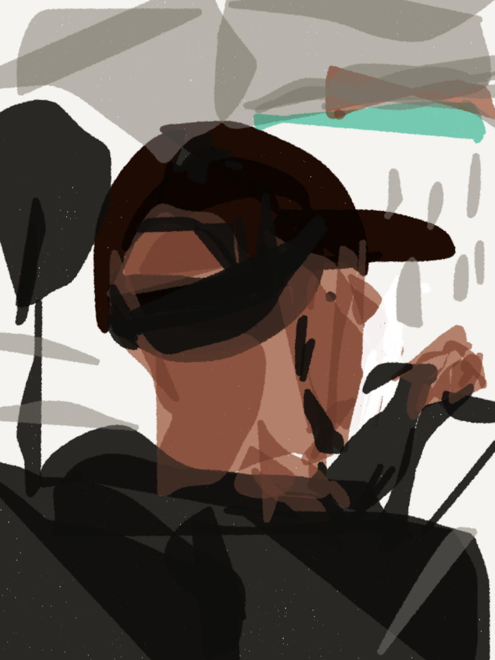 Caltrain Sketches - 18.png