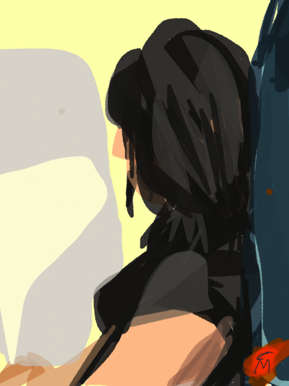 Caltrain Sketches - 24.png