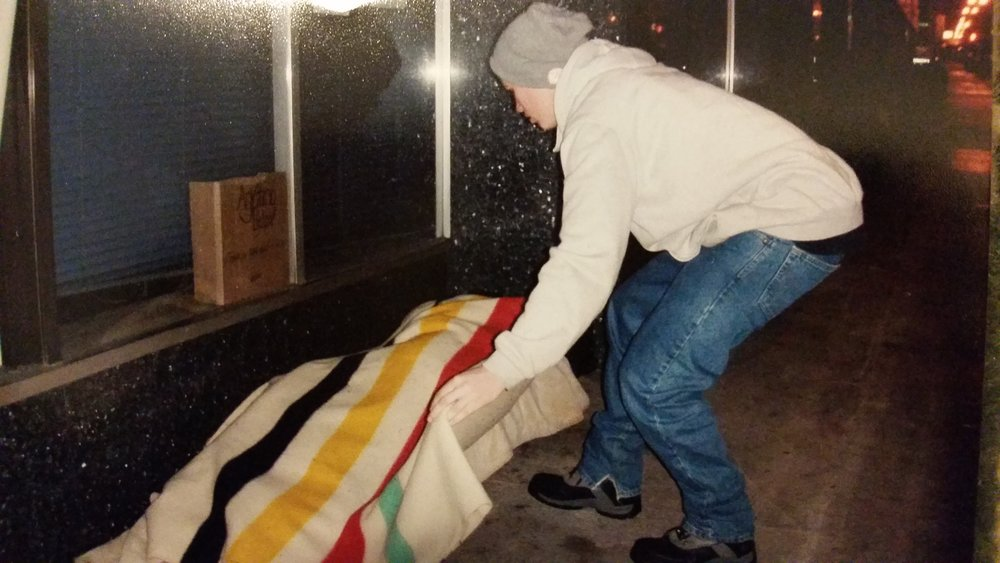 blanketcoverage10_32332096994_o.jpg