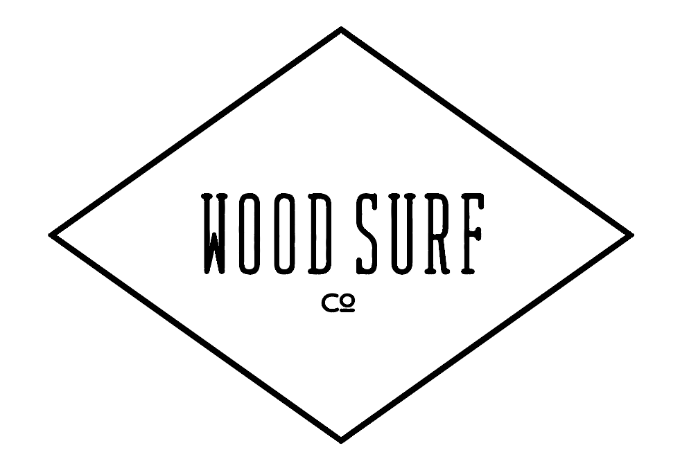 Wood Surf Co.