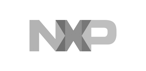 nxp.png
