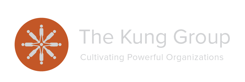 The Kung Group