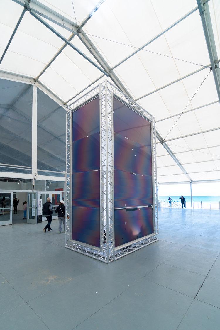 Felipe Pantone Broken Glass Circuit Board Iphone 5 Case Zazzle Planned Iridescence Dimensional