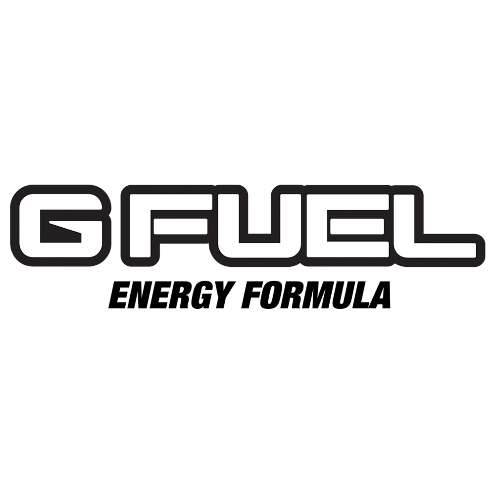 g-fuel-energy-formula.png