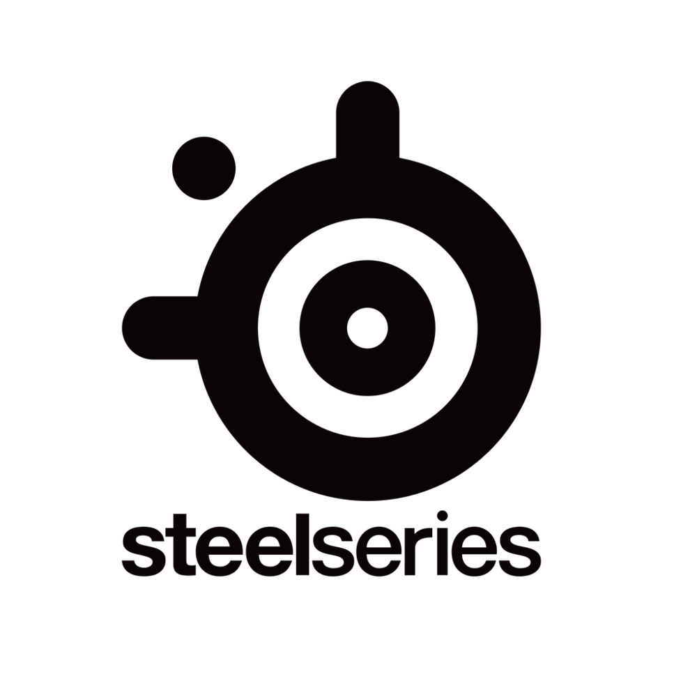 Steelseries1.png