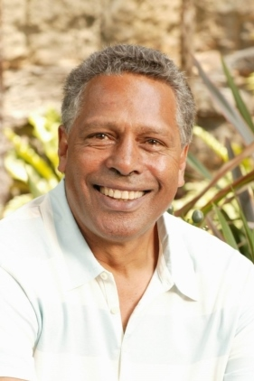 Resize of Ernie Dingo 2073.jpg small file-1 (281x422).jpg