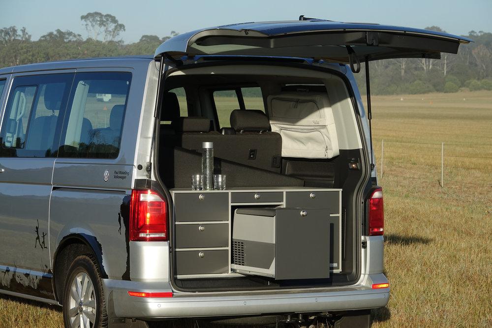 Modern-VW-T6-Campervan-2.jpg