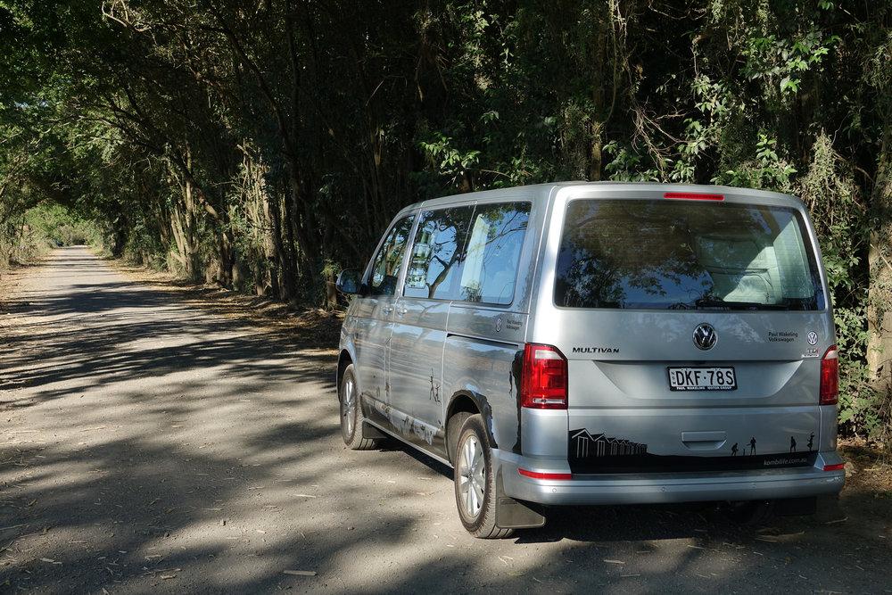 Modern-VW-T6-Campervan-2-Paul-Wakeling-Volkswagen-Kombilife-4.jpg