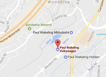 PWVW - Map.png