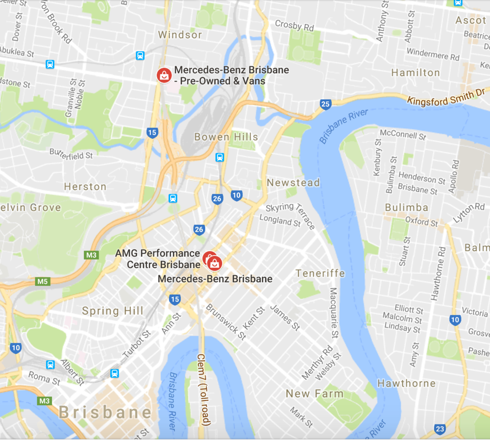 Mercedes-Benz Brisbane-Vans-VanEssa-mobilcamping.png